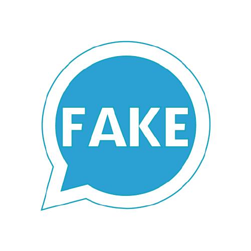 Fake All