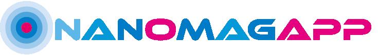 Nanomagapp_logo-01