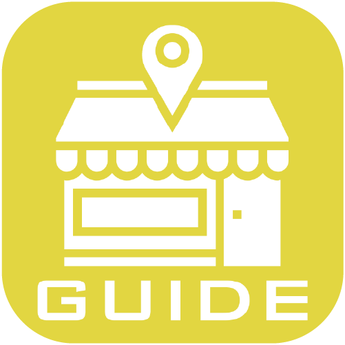 store guide-05